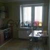Сдается в аренду квартира 1-ком Полевая Сабировская улица, 47к1, метро Старая Деревня