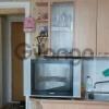 Сдается в аренду квартира 1-ком Замшина улица, 31к2, метро Площадь Мужества