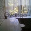 Сдается в аренду квартира 1-ком улица Шателена, 14, метро Площадь Мужества