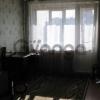 Сдается в аренду квартира 3-ком Петергофское шоссе, 7к1, метро Проспект Ветеранов