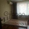 Сдается в аренду квартира 2-ком Гражданский проспект, 121/100, метро Гражданский проспект