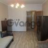 Сдается в аренду квартира 1-ком улица Кораблестроителей, 35к4, метро Приморская