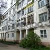 Продается комната 1-ком 12 м² ленина ул.,12