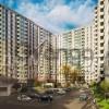 Продается квартира 2-ком 52 м² Герцена