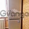 Продается квартира 2-ком 49 м² Украинки Леси