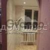 Продается квартира 1-ком 23 м² Туполева Академика