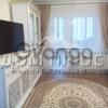 Продается квартира 3-ком 75 м² Бажана Николая просп