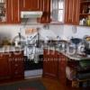 Продается квартира 3-ком 86.6 м² Григоренко Петра просп