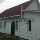 Продается дом 3-ком 93 м² ул. Оборонная