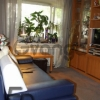 Продается квартира 1-ком 32 м² Бебеля 1-я 3, метро Савеловская
