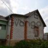 Продается дом 36 м² Уколовка д.
