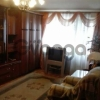 Продается квартира 2-ком 51 м² Труда ул.