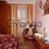 Продается квартира 4-ком 59.3 м² Кубяка ул.