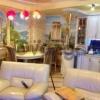 Продается квартира 4-ком 110 м² Генерала Попова