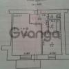 Продается квартира 1-ком 37 м² ул. Головатого, 3