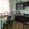Сдается в аренду квартира 1-ком 65 м² ул. Саперно-Слободская, 22, метро Демиевская