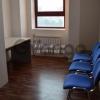Сдается в аренду офис 62 м² ул. Руставели Шота, 44, метро Дворец спорта