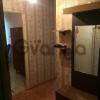 Сдается в аренду квартира 2-ком 45 м² Красногорская 3-я,д.33