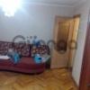 Сдается в аренду квартира 1-ком 30 м² Хлебозаводской,д.3к1