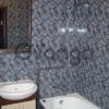 Сдается в аренду квартира 1-ком 40 м² 2-й Покровский,д.6