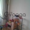 Сдается в аренду квартира 2-ком 57 м² Рождественская,д.34, метро Лермонтовский проспект