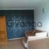 Сдается в аренду квартира 2-ком 45 м² Волгоградский,д.181к1, метро Выхино