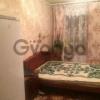 Сдается в аренду комната 2-ком 45 м² Юных Ленинцев,д.97к4, метро Кузьминки