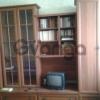 Сдается в аренду комната 2-ком 45 м² Рязанский,д.40/2, метро Рязанский проспект