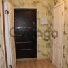 Сдается в аренду квартира 1-ком 45 м² Троицкая,д.1