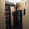 Сдается в аренду квартира 1-ком 37 м² Победы,д.13