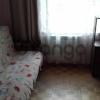 Сдается в аренду квартира 2-ком 50 м² Левченко,д.10