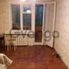 Сдается в аренду квартира 2-ком 45 м² Шевлякова,д.19