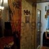 Сдается в аренду квартира 1-ком 40 м² Речная,д.15