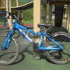 Детский велосипед Superior Panda 20 на рост 100-135 (4-9лет)