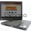 Ноутбуки бизнес класса из Европы процессор i5 и i7!!! С ГАРАНТИЕЙ!!!