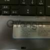 Продам не рабочий ноутбук Aspire 5542G
