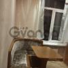 Сдается в аренду квартира 2-ком Ижорская улица, 5, метро Чкаловская