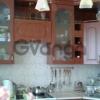 Сдается в аренду квартира 1-ком улица Хошимина, 5к1, метро Проспект Просвещения