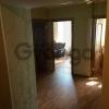 Сдается в аренду квартира 2-ком Комендантский проспект, 33к4, метро Комендантский проспект