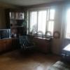 Сдается в аренду квартира 2-ком проспект Энтузиастов, 51к2, метро Ладожская