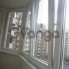 Сдается в аренду квартира 2-ком улица Щербакова, 9, метро Озерки