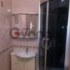 Сдается в аренду квартира 2-ком Кушелевская дорога, , метро Площадь Мужества