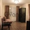 Сдается в аренду квартира 1-ком улица Фёдора Абрамова, 8, метро Парнас