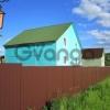 Продается дом 210 м²
