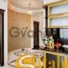Продается квартира 2-ком 60 м² Днепровской набережной ул., д. 14б