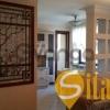 Продается квартира 4-ком 131 м² Сталинграда ул.