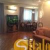 Продается квартира 3-ком 128 м² Сталинграда ул.
