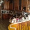 Продается квартира 3-ком 127 м² Героев Сталинграда ул.
