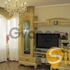 Продается квартира 3-ком 82 м² Сталинграда ул.