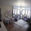 Продается квартира 3-ком 75 м² Автозаводская ул.